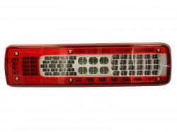 Lampă stop dreapta cu led și avertizor sonor Volvo FH LC9