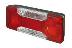Lampa stop dreapta Iveco Daily (06->)