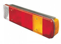 Lampa stop dreapta Scania P/G/R/T (04->)