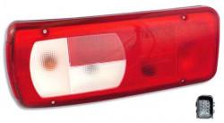 Lampă stop stânga DAF CF/XC/XF (2012→)
