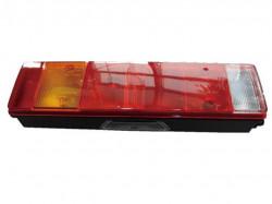 Lampa stop stanga DAF LF45/55/XF95 (00-06)