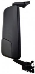 Oglindă completă dreapta încălzită cu reglaj electric Mercedes Actros Mp4