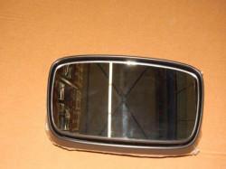 Oglinda stanga=dreapta DAF XF105/CF (06->)