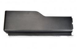 Prelungire usa stanga Volvo FH/FM (93-01)