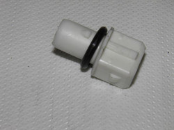 Soclu lampa gabarit DAF LF (06->)