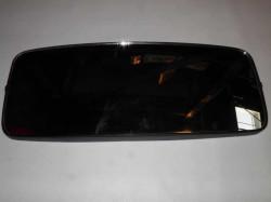 Sticla oglinda Renault Magnum AE