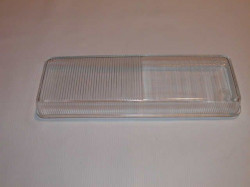 Sticla Proiector ceata stanga DAF 75/85/95 (87-96)