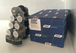 supapa protectie DAF AE4528