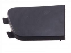Capac inferior dreapta grila radiator Volvo FH II./FM II. (01->)