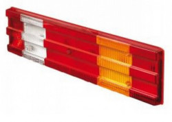 Capac lampa stop stanga Mercedes Axor II. (03->)