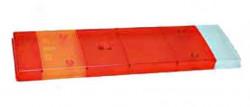 Capac stop stanga=dreapta (Vignal) DAF 95XF (97-02)