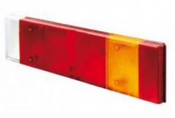 Capac stop stanga=dreapta (Vignal) Renault Kerax (06->)