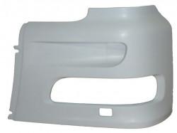 Carcasa far stanga DAF XF105/CF (06->)
