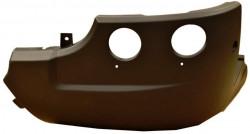 Colțar stânga bară față (înălțime 48) Scania R