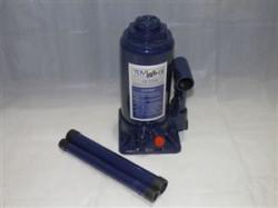 Cric hidraulic 10T