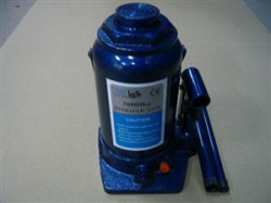 Cric hidraulic 30T