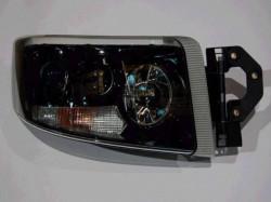 Far dreapta Renault Premium II (05->)