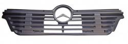 Grila radiator (fara emblema) Mercedes Atego (98-04)