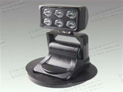 Lampa de lucru cu LED CREE si telecomanda