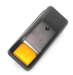 Lampa gabarit Renault Magnum AE