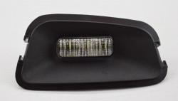 Lampă poziție superioară stânga Volvo FH4