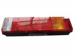 Lampa stop dreapta DAF LF45/55/XF95 (00-06)