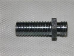 Niplu prelungit M18xM22