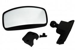 Oglinda bordura dreapta Volvo FE/FL (06->)
