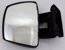 Oglindă bordură Volvo FH4