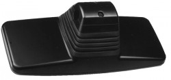 Oglinda Mercedes 1113-3850 SK (91-96)