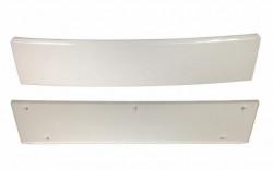 Panel capota superior Daf XF106