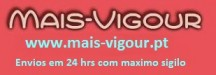 mais-vigour