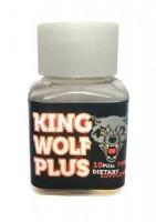 Imagens king wolf plus