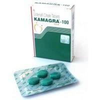 Imagens kamagra gold 100