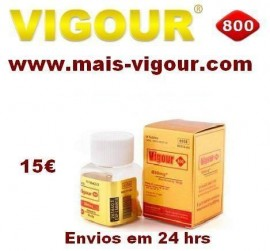 Imagens Vigour 800