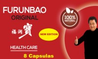 Imagens Furunbao new edition caixa cartao