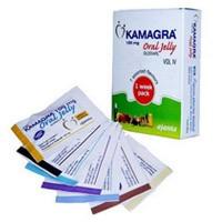 Imagens kamagra gel vol 4 (doce)