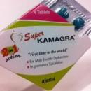 Super kamagra (com retardante)