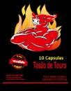 TESAO TOURO POTENCIADOR SEXUAL