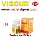 Vigour 800