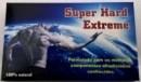 Super Hard Extreme