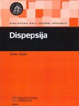 Disepsija Zeljko Babic