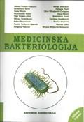 Medicinska Bakteriologija za studente Medicine