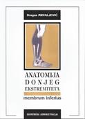 Anatomija Donjeg Ekstremiteta Dragan Mrvaljevic