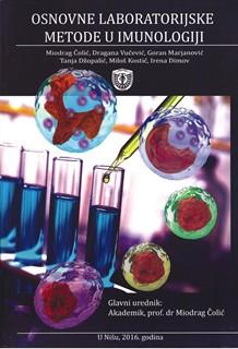 Osnovne laboratoriske metode u imunologi