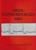 Brza interpretacija EKG Dale Dubin