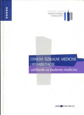 Osnovi fizikalne medicine i rehabilitacije