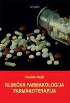 Klinicka Farmakologija i Farmakoterapija Tomislav Kazic Integra Beograd