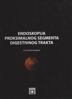 Endoskopija proksimalnog segmenta digestivnog trakta,2007 godina.
