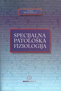 Specijalna Patoloska Fiziologija  Milenko Kaluzov 2011. godina